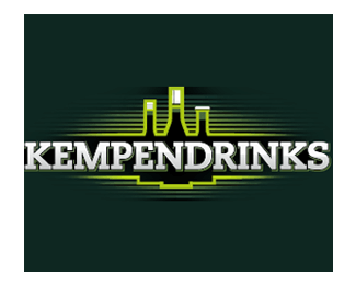 Kempendrinks